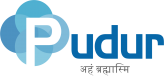 Pudur Corporation